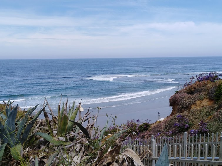 Junk Removal and recycling in the city of Solana Beach, California