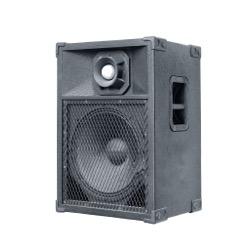 Audio and Telecommunication Electronics