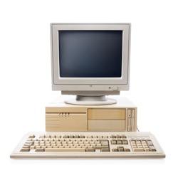 Desktop Computer (ATX)
