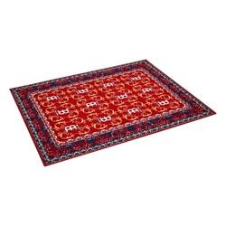 Any Fiber Carpet