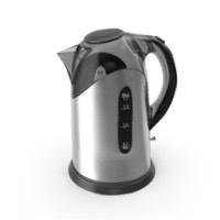 Electric kettle<br>(hot pot)