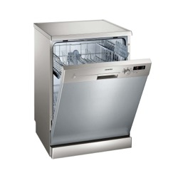 Domestic Freestanding Dishwasher