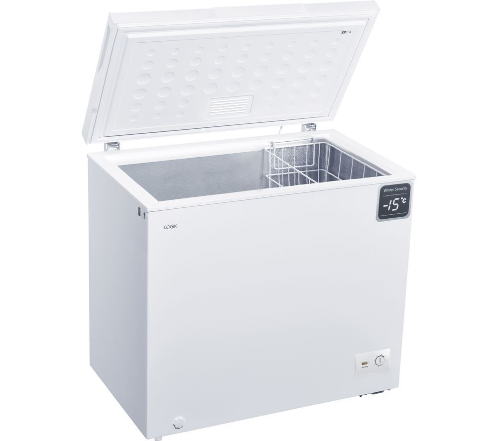 Freezer or Cooler