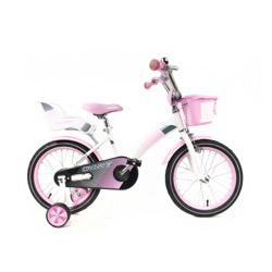 Kids' Bicycles