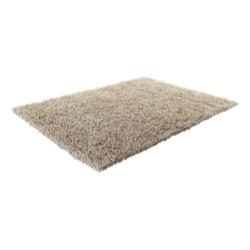 Any Type Carpet