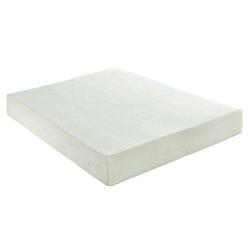 Polyurethane Foam Mattress Mattress