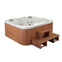 Portable Hot Tubs (Spa)