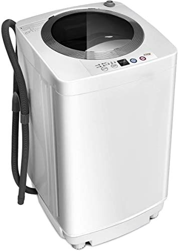 Portable Washer or Dryer