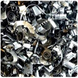 Surplus Materials