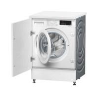Washing Machine<br>(washer)