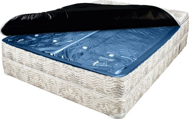 Waterbed Mattress